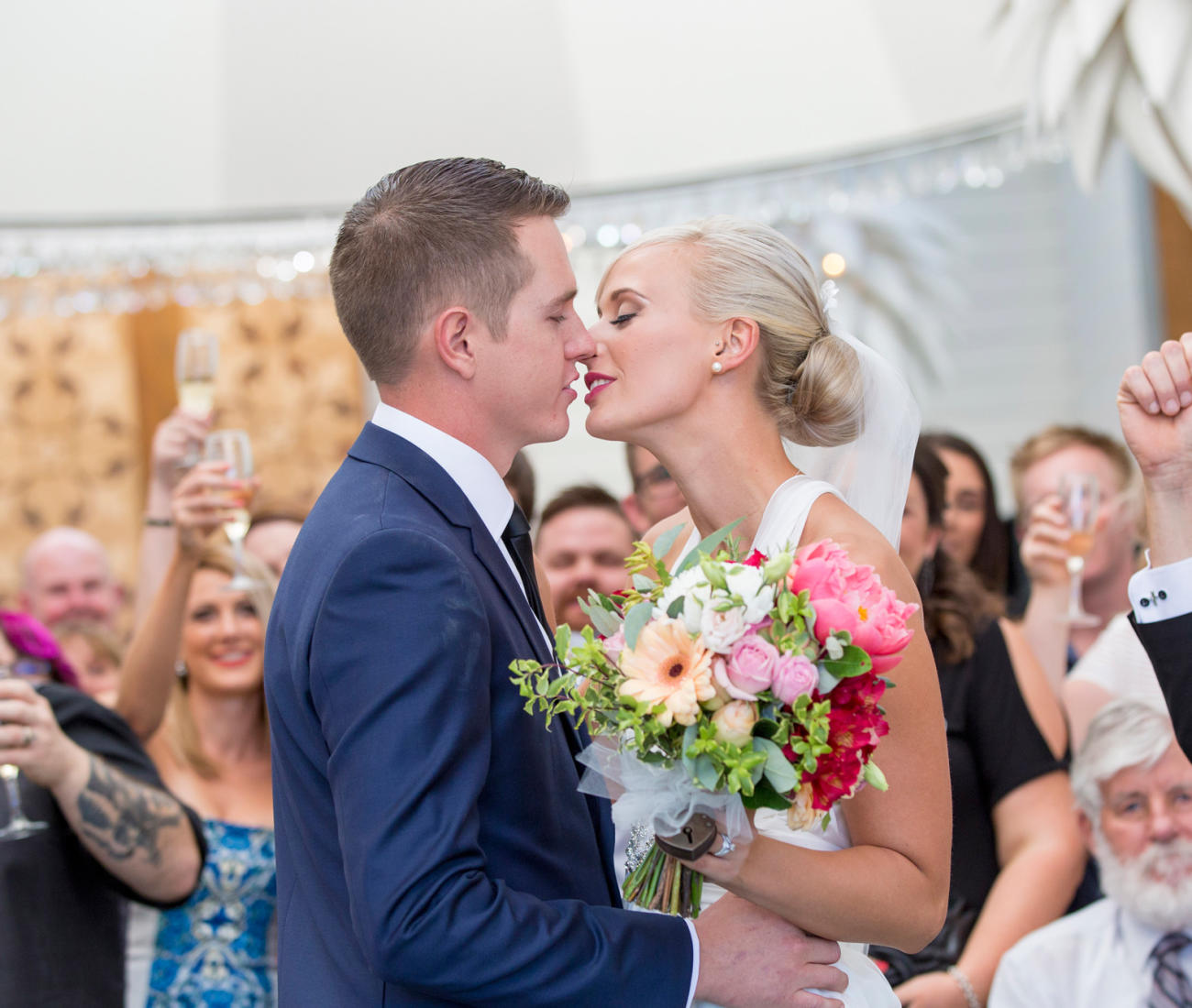 gold-coast-wedding-photographer-cloudland-26