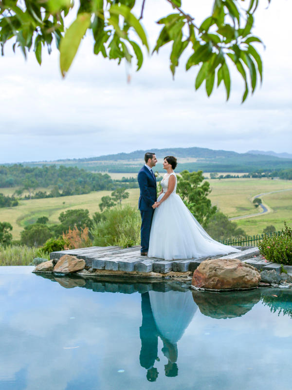 gold-coast-wedding-photographer-spicers-51
